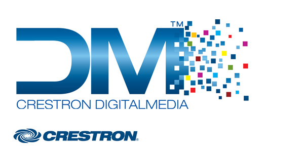 Design Converged Media Co Logo  Grafikdesign  LogoDesign