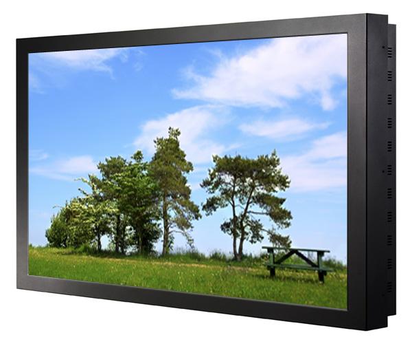 Gpx td1920ab 19flat panel lcd tv built in dvd player atsc tuner